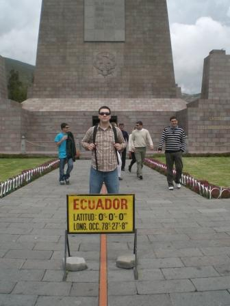 equator12.jpg